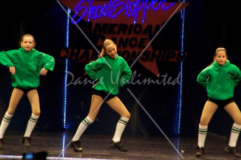 Showstoppers2010 - 186