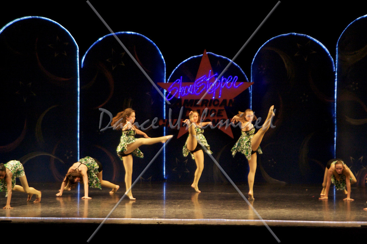 Showstoppers2010 - 254