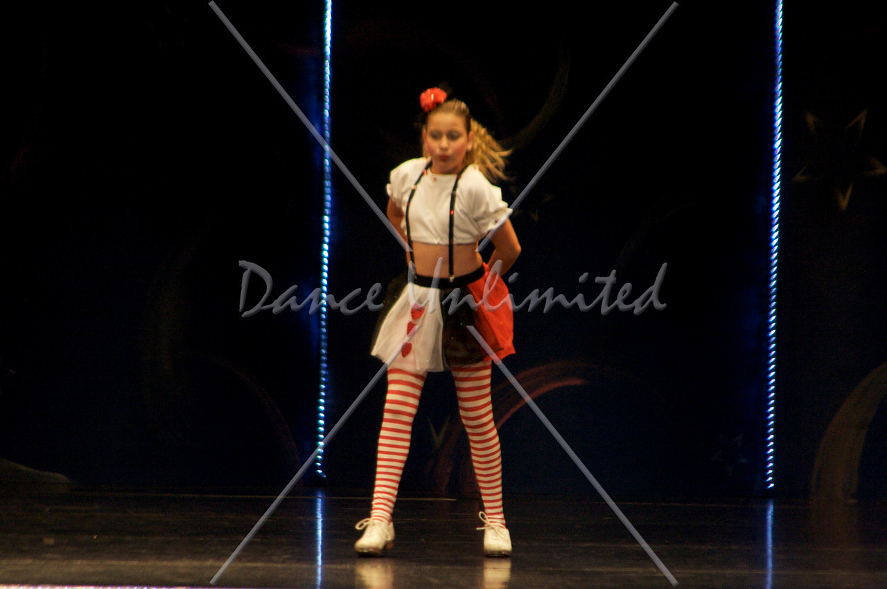 Showstoppers2010 - 065