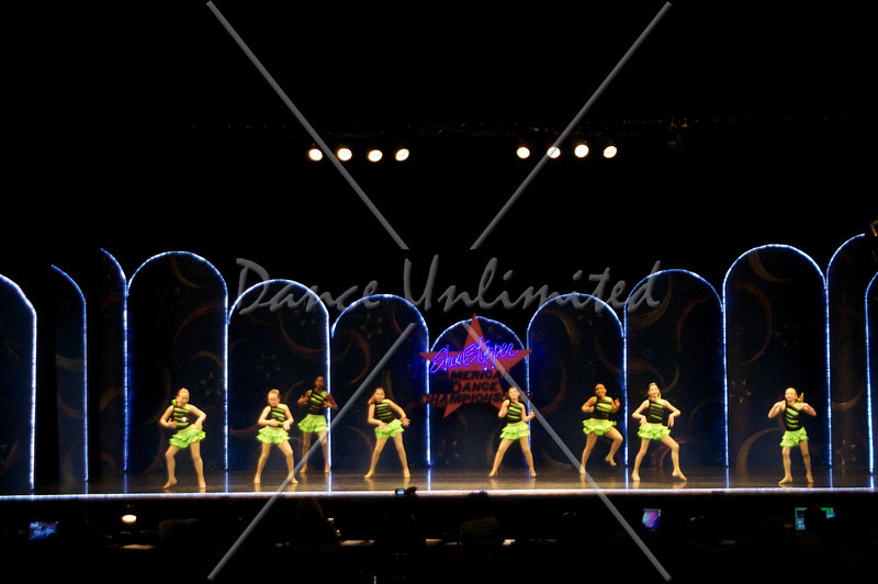 Showstoppers2010 - 102