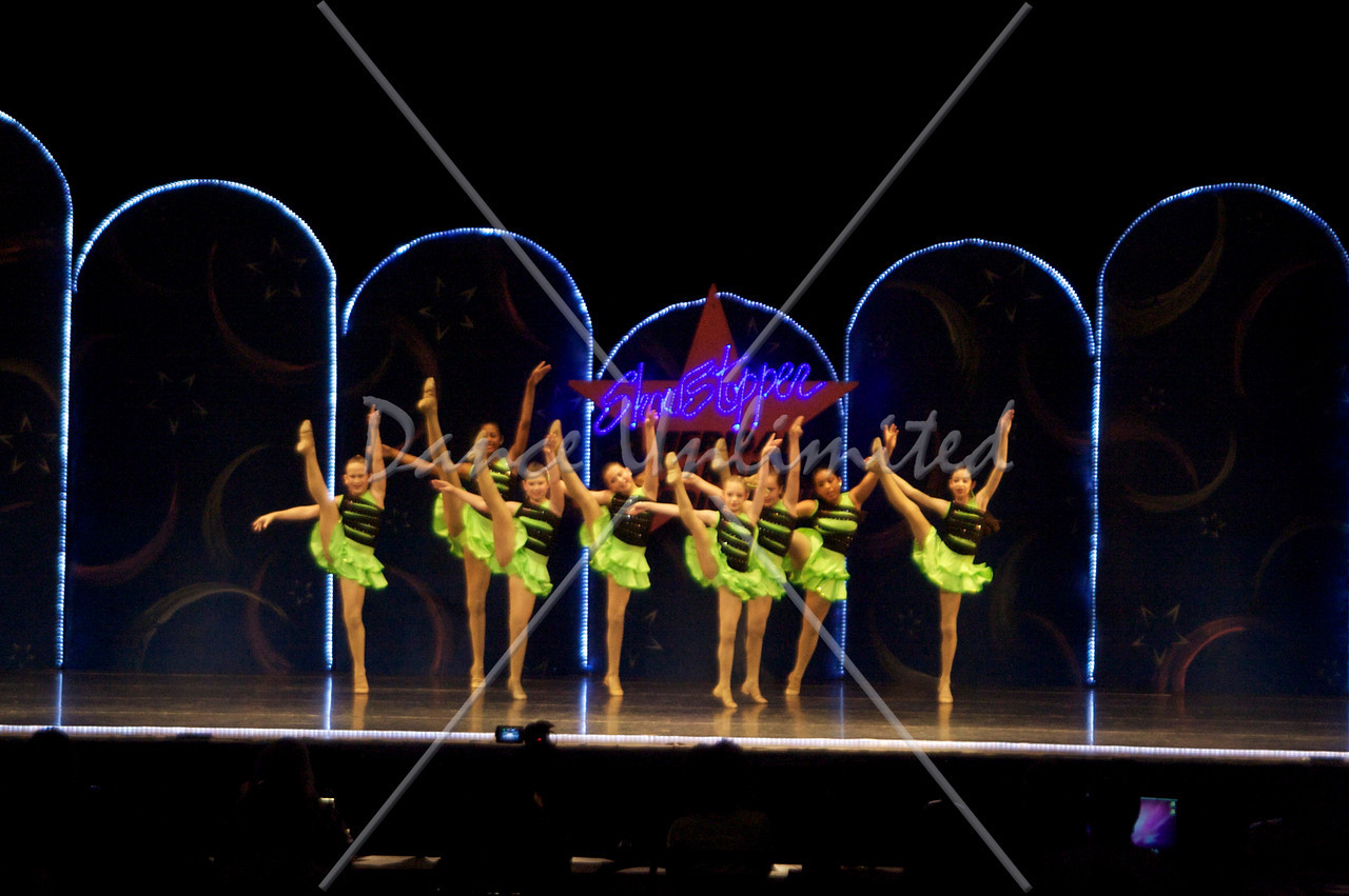 Showstoppers2010 - 109