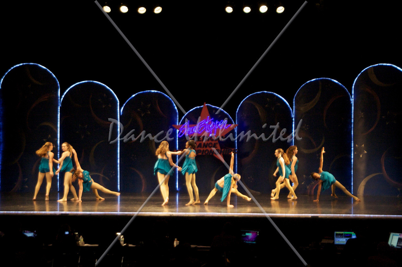 Showstoppers2010 - 234