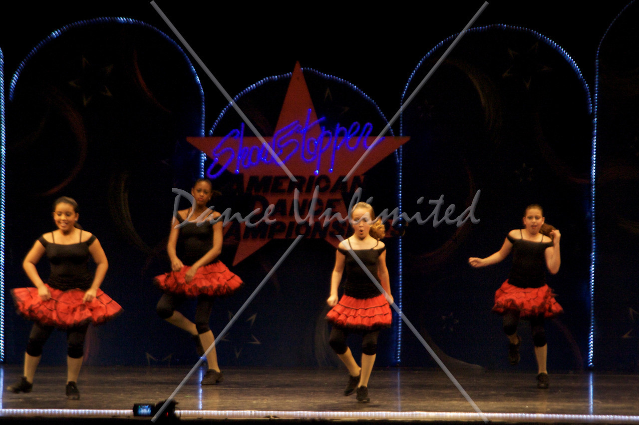 Showstoppers2010 - 202