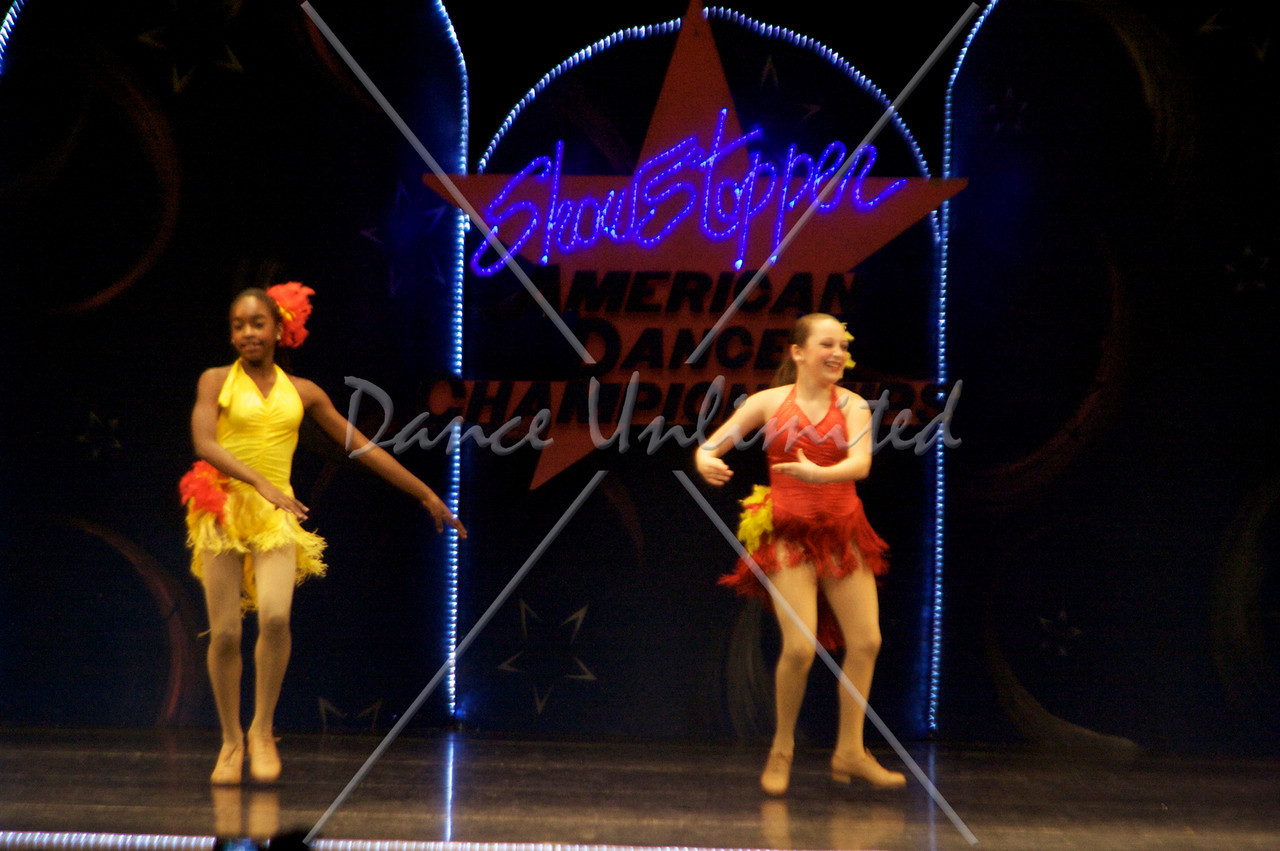 Showstoppers2010 - 095