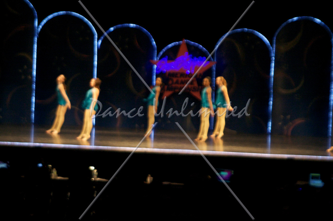 Showstoppers2010 - 222