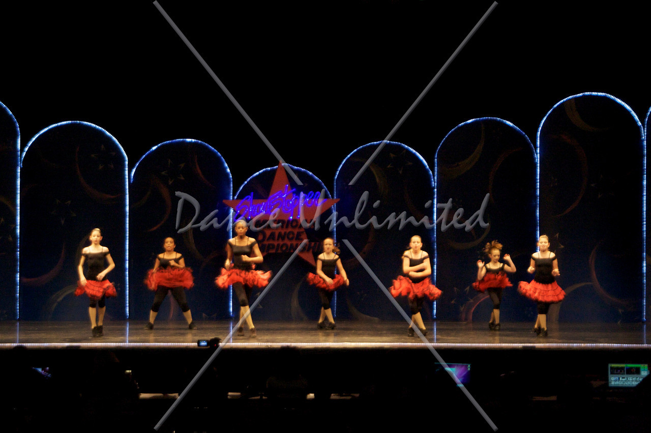 Showstoppers2010 - 212