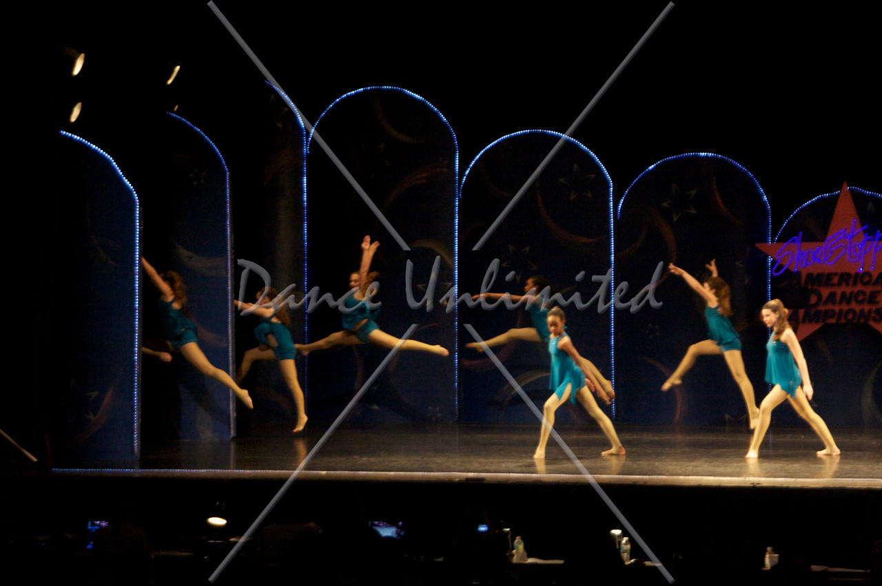 Showstoppers2010 - 239