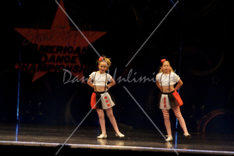 Showstoppers2010 - 061