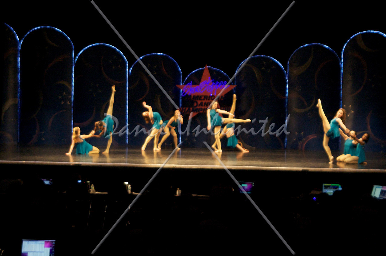 Showstoppers2010 - 246