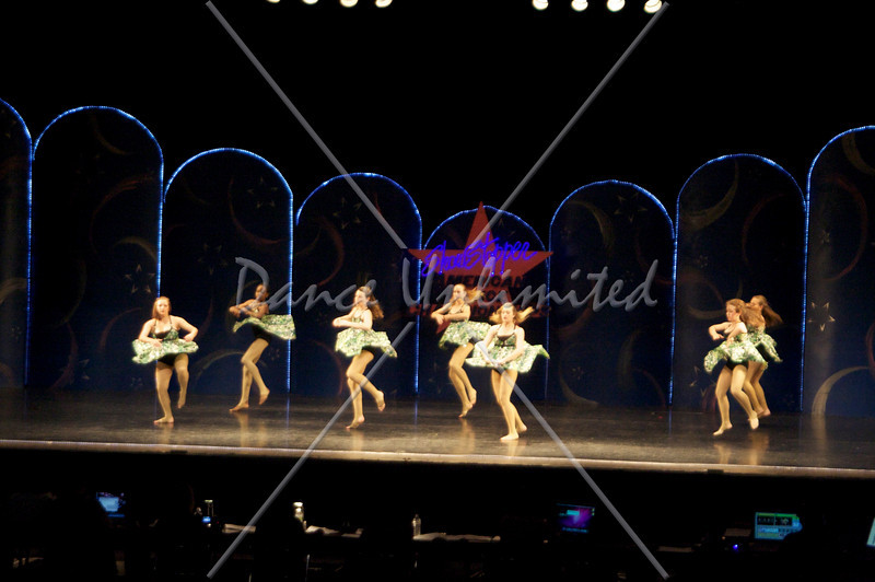 Showstoppers2010 - 300