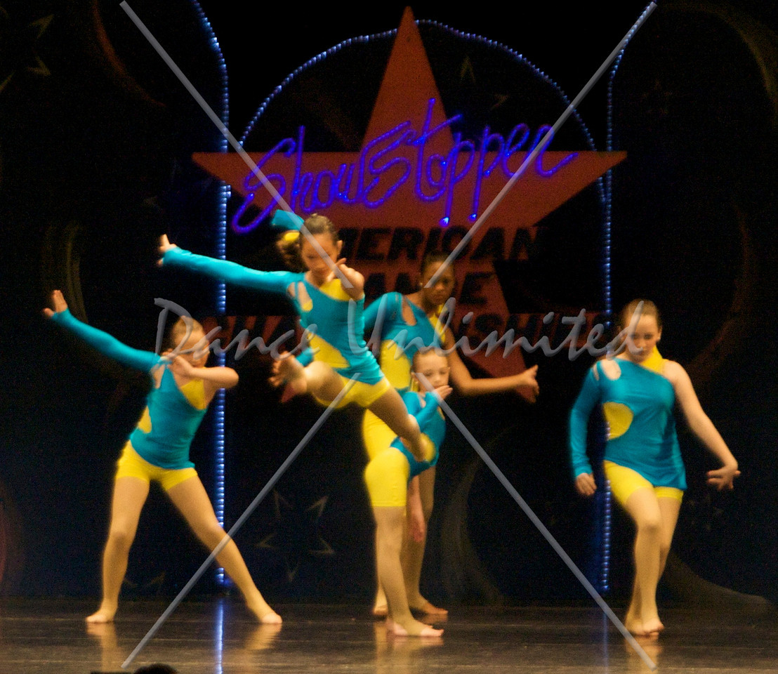 Showstoppers2010 - 130