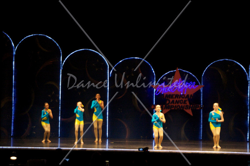 Showstoppers2010 - 138