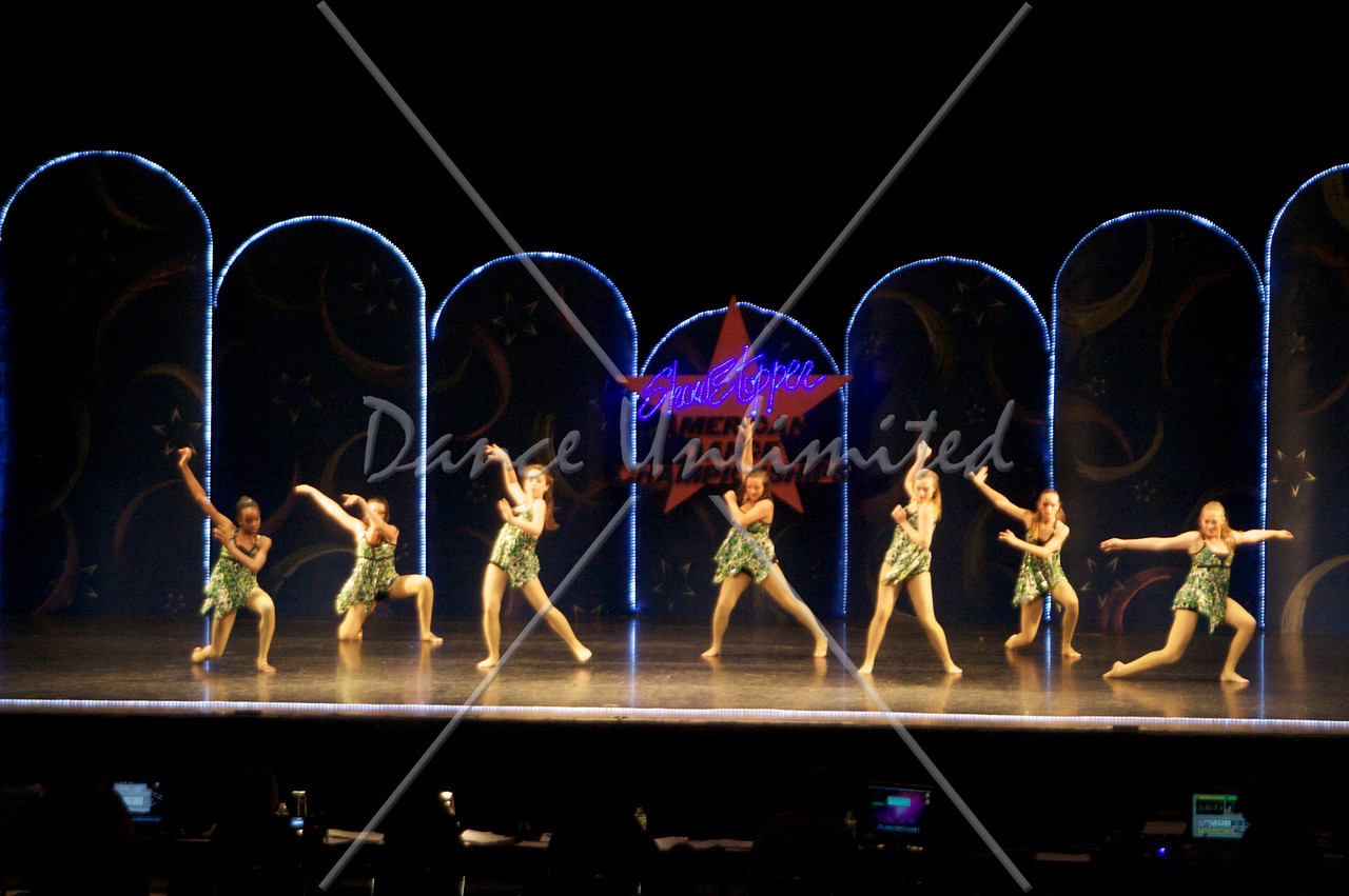 Showstoppers2010 - 257