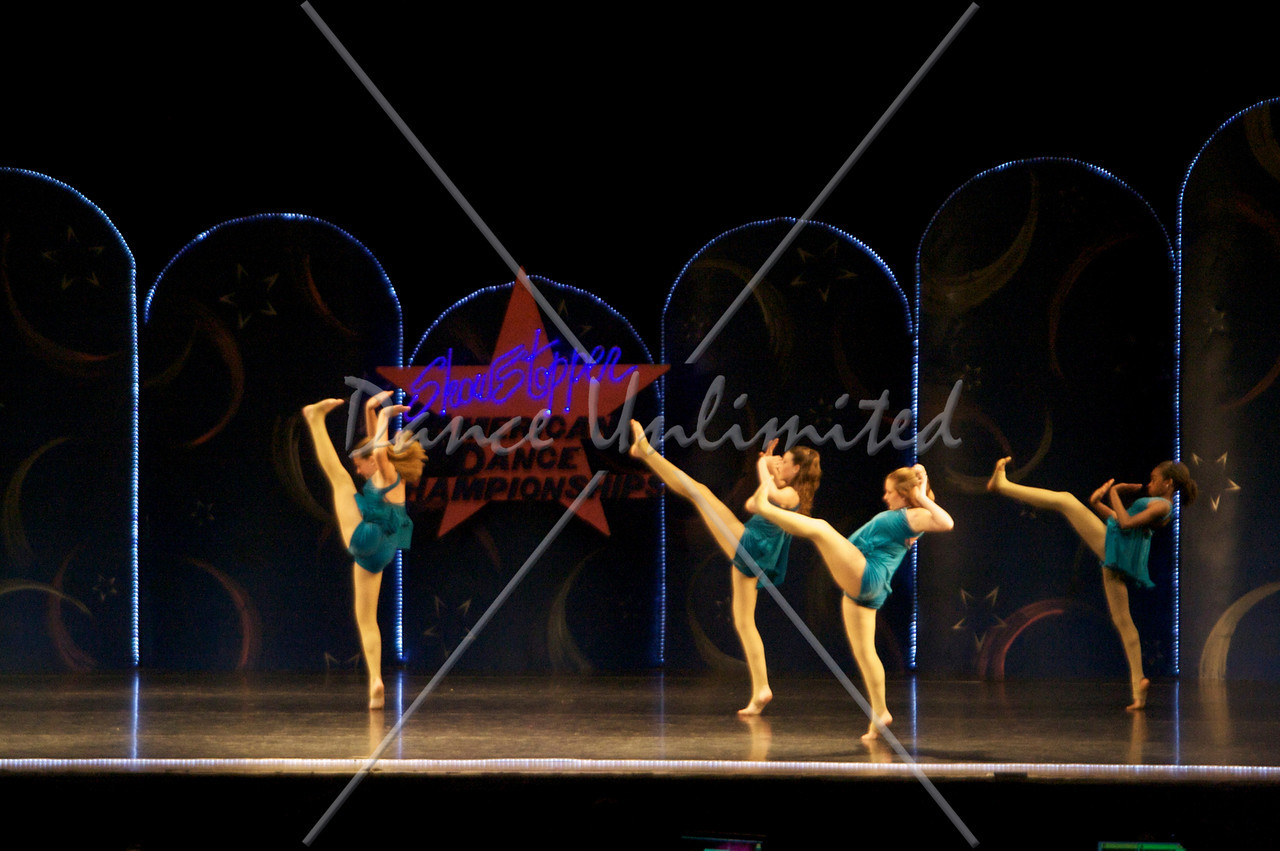 Showstoppers2010 - 224