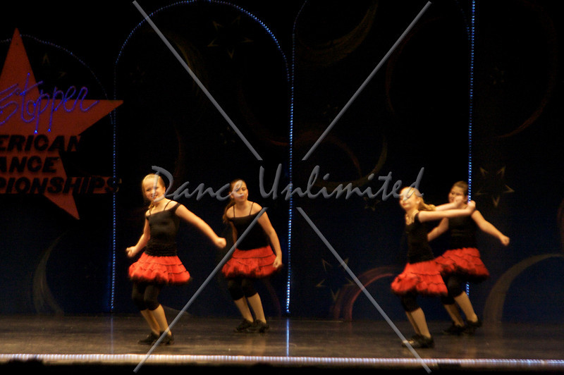 Showstoppers2010 - 198
