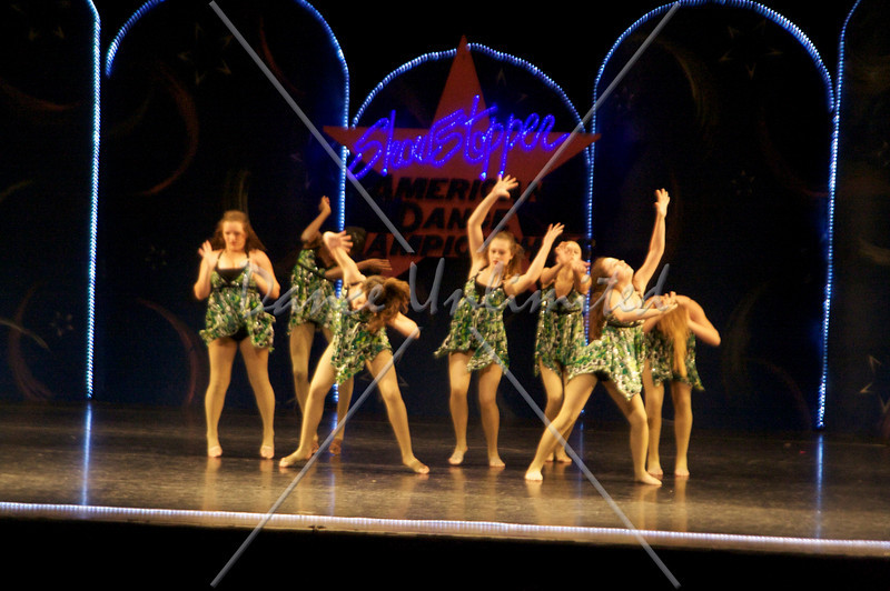 Showstoppers2010 - 290