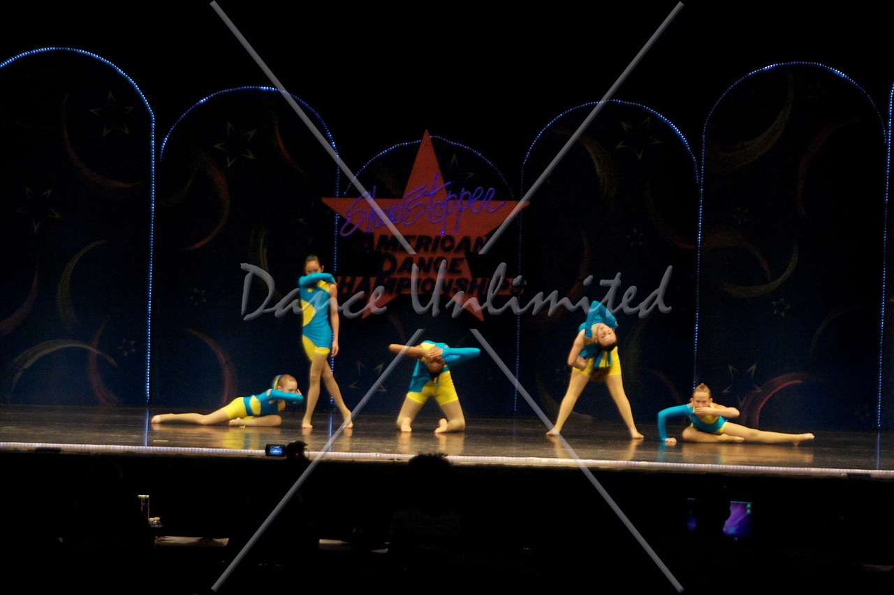 Showstoppers2010 - 134