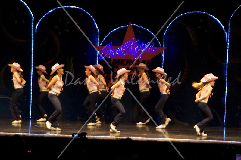 Showstoppers2010 - 156