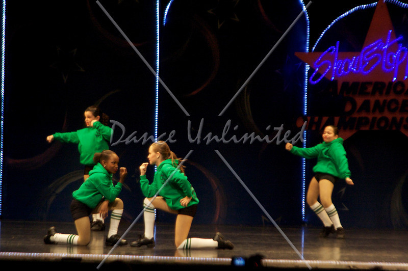 Showstoppers2010 - 176