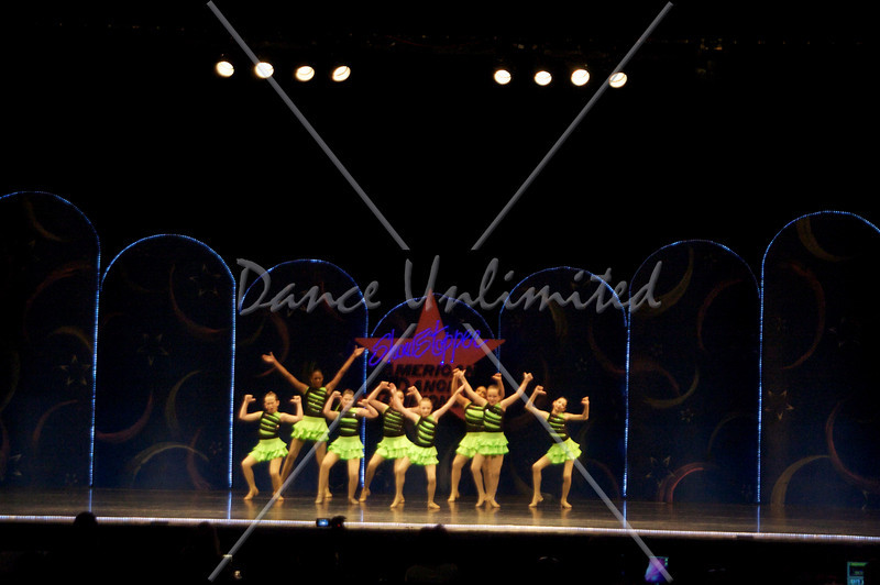 Showstoppers2010 - 106