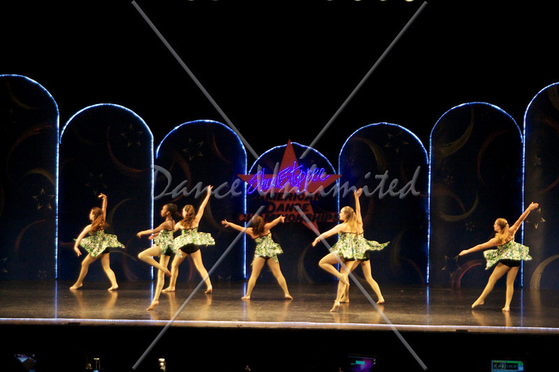 Showstoppers2010 - 265