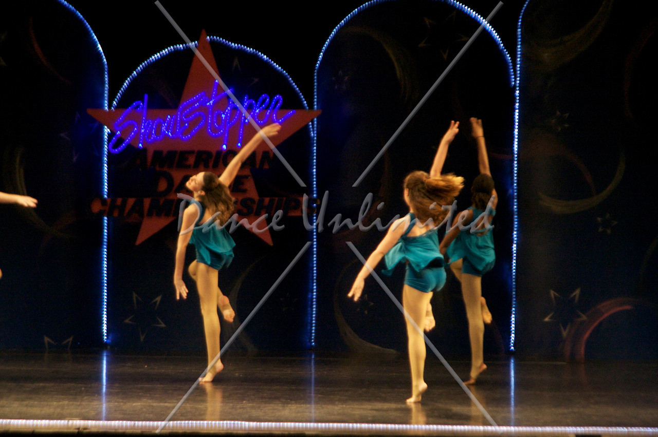Showstoppers2010 - 228