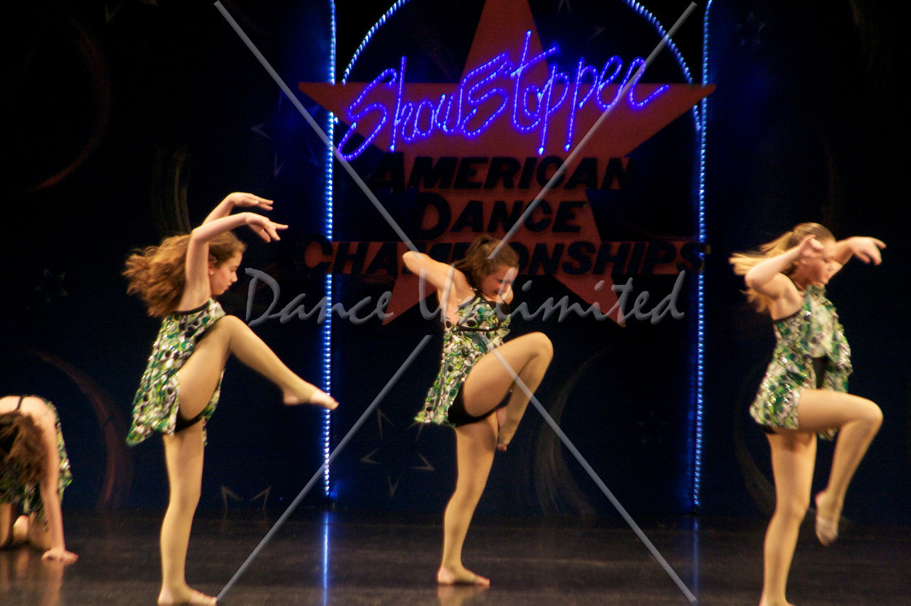 Showstoppers2010 - 253