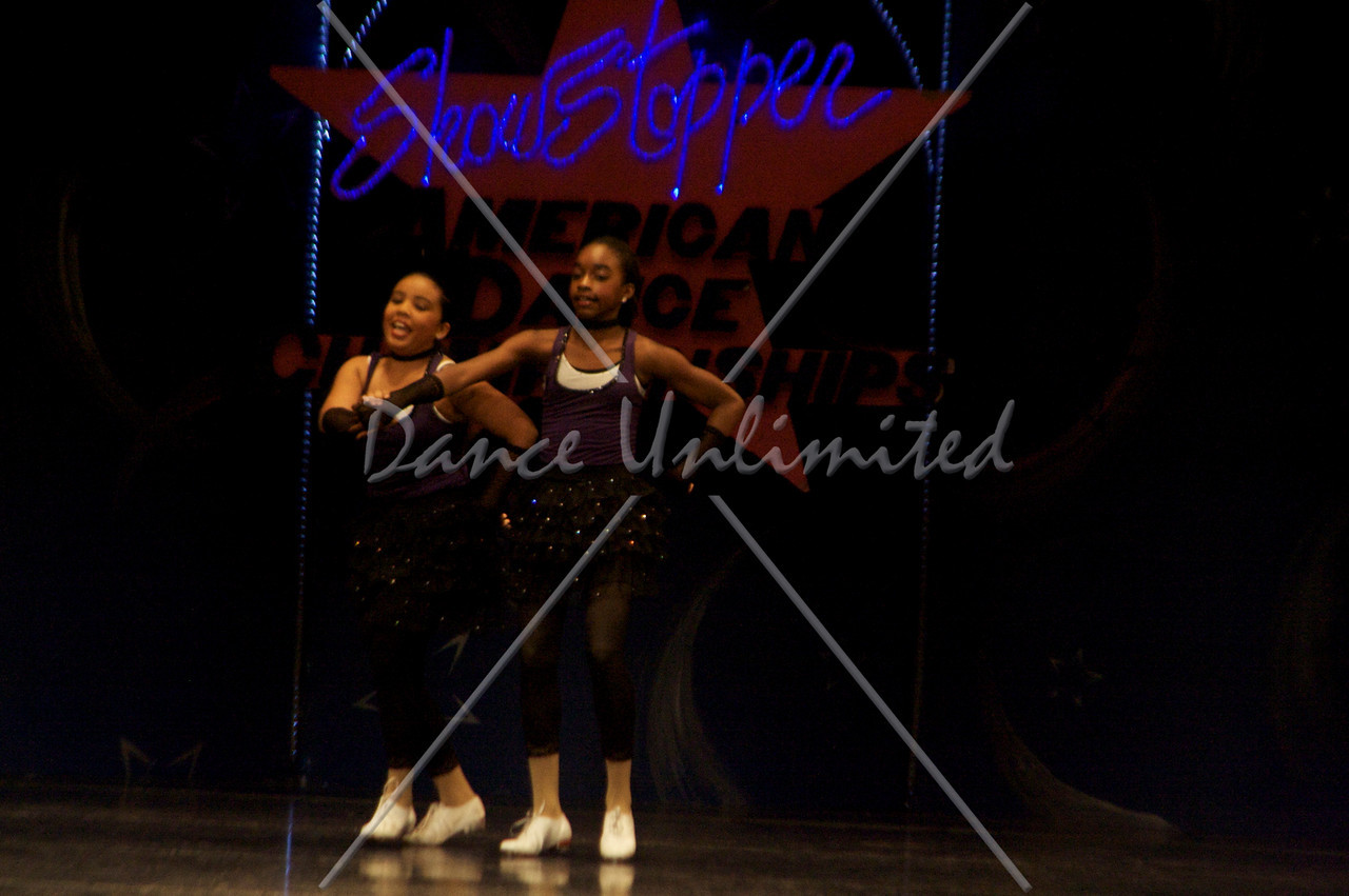Showstoppers2010 - 076