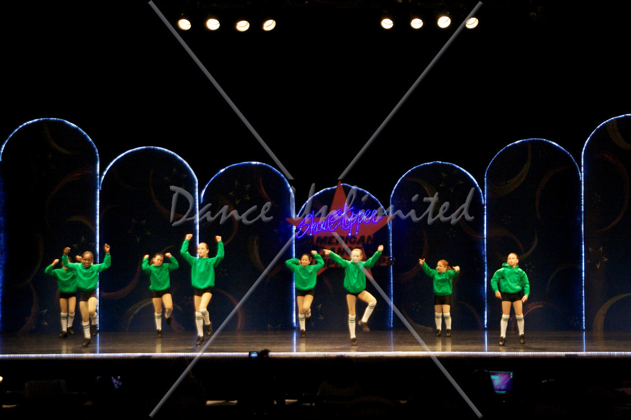 Showstoppers2010 - 172