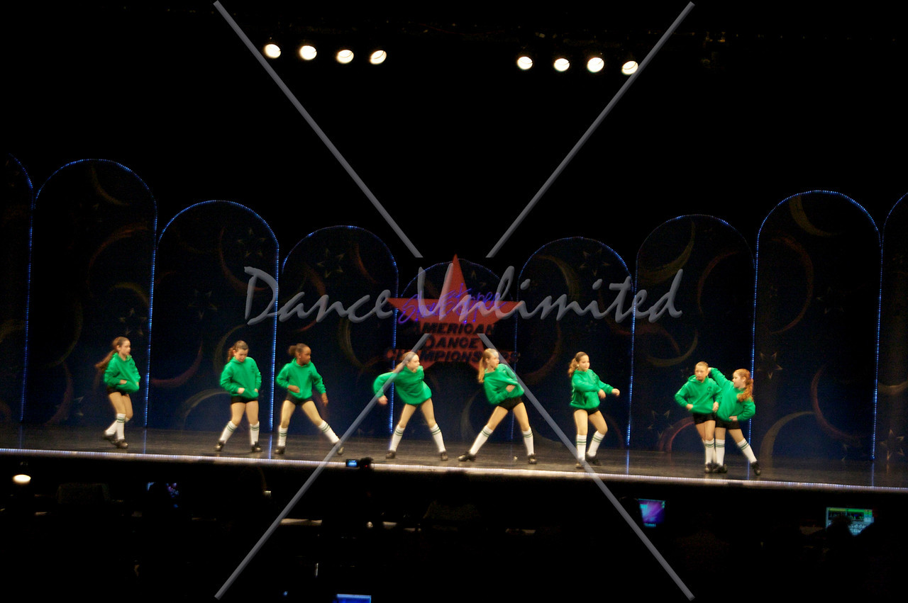 Showstoppers2010 - 185