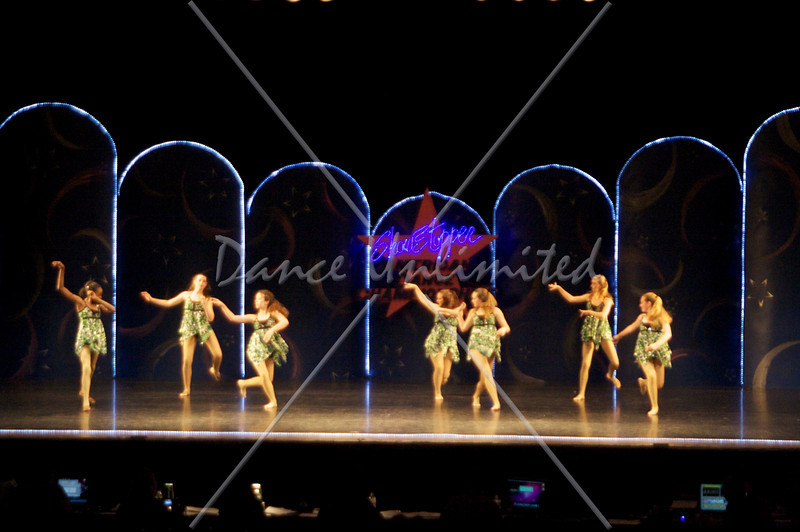Showstoppers2010 - 259