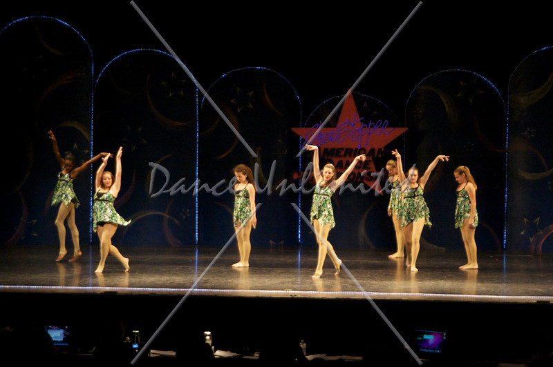 Showstoppers2010 - 276