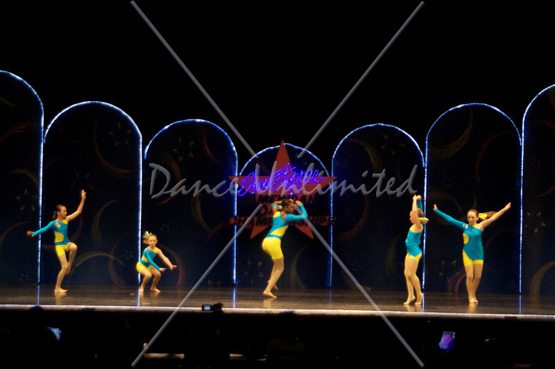 Showstoppers2010 - 136