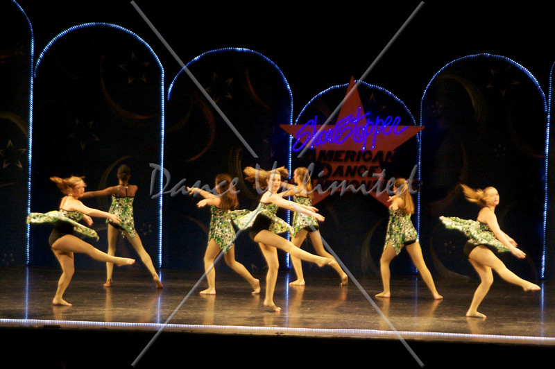 Showstoppers2010 - 284