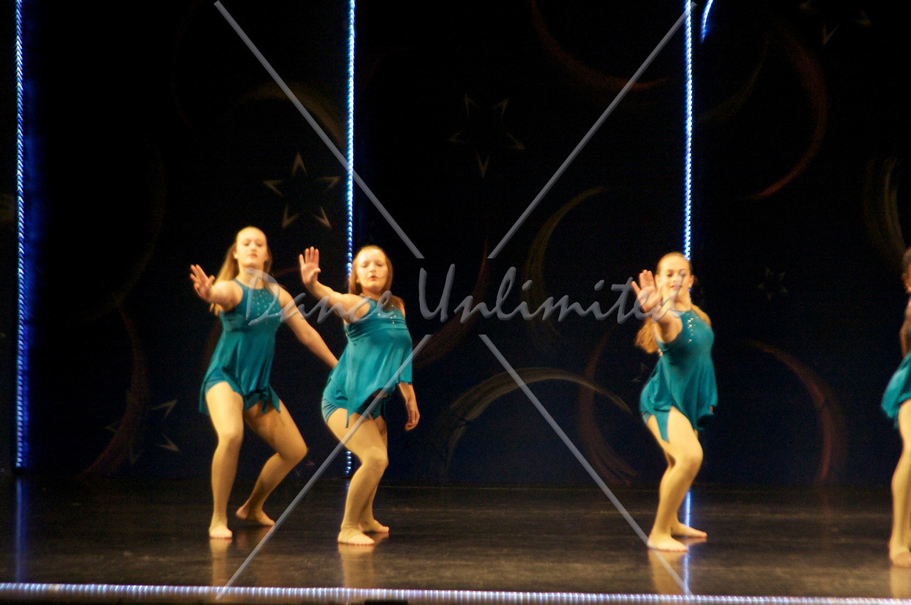Showstoppers2010 - 230