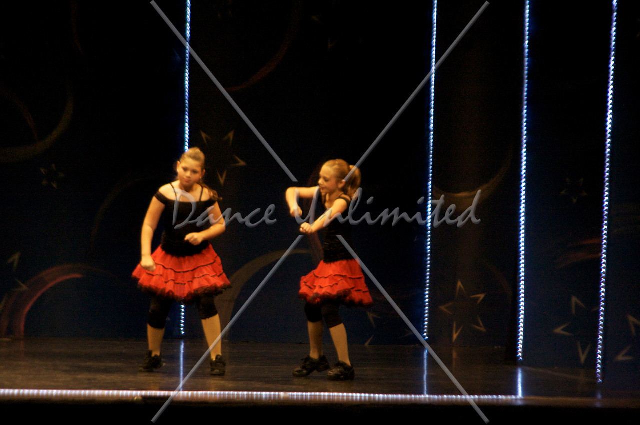 Showstoppers2010 - 207