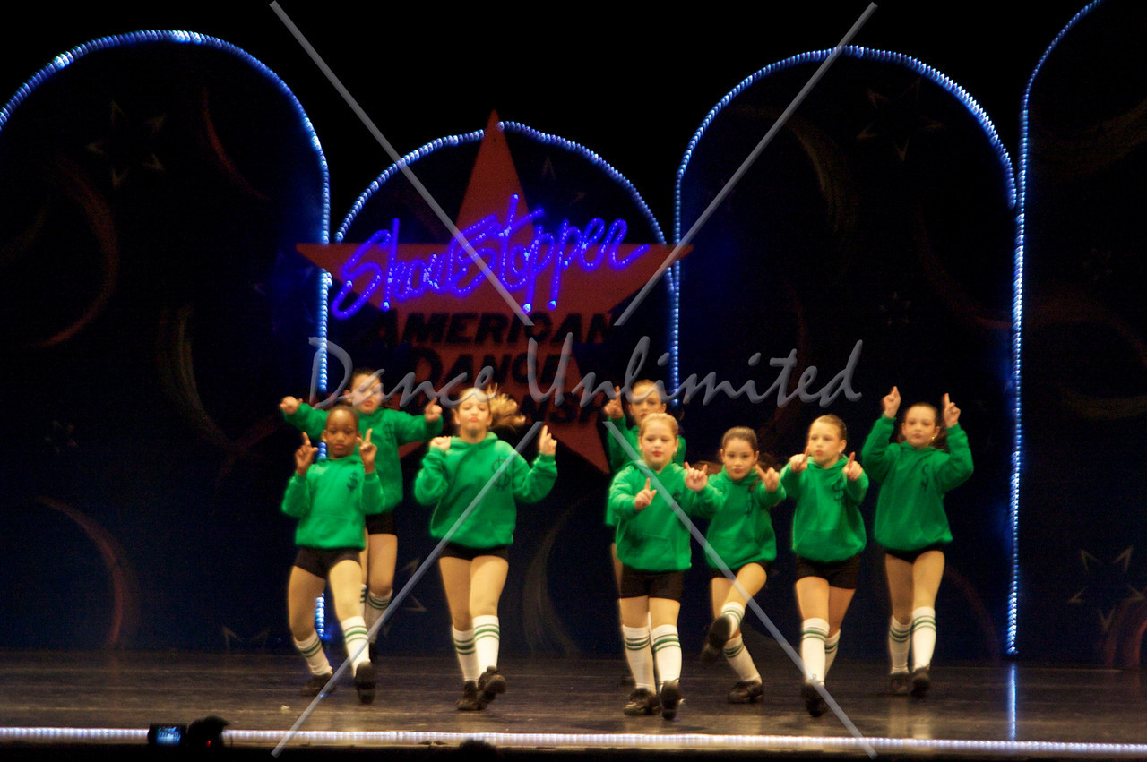 Showstoppers2010 - 181