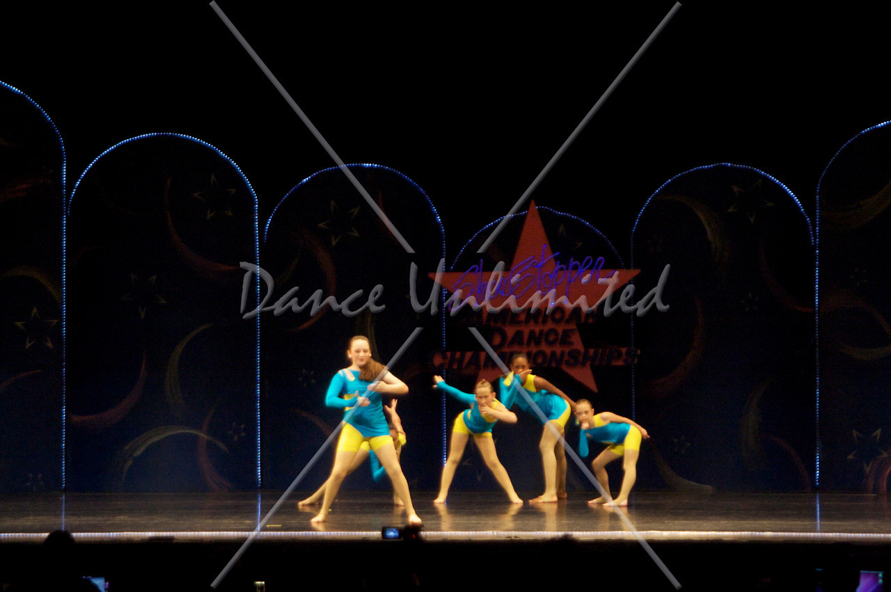 Showstoppers2010 - 128