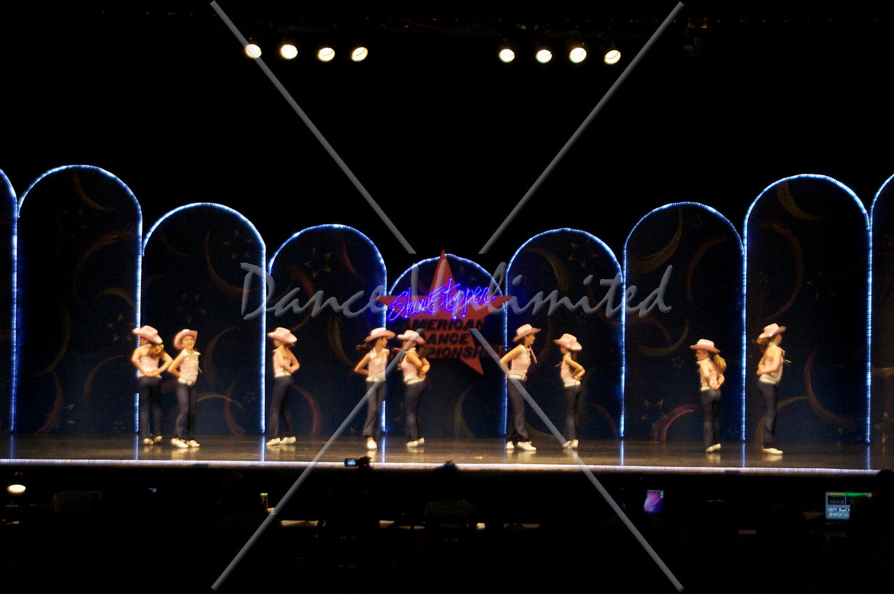 Showstoppers2010 - 153
