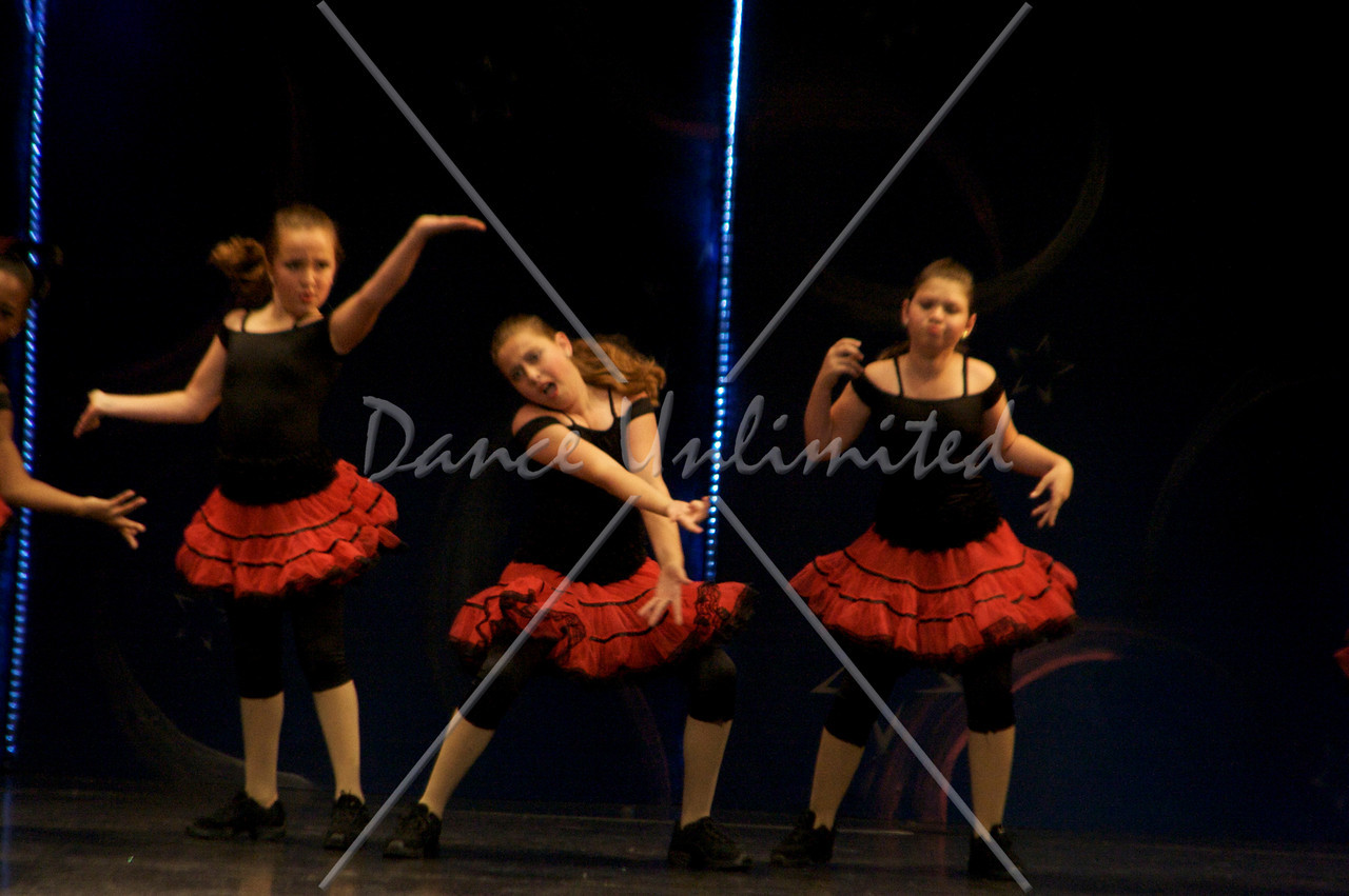 Showstoppers2010 - 204