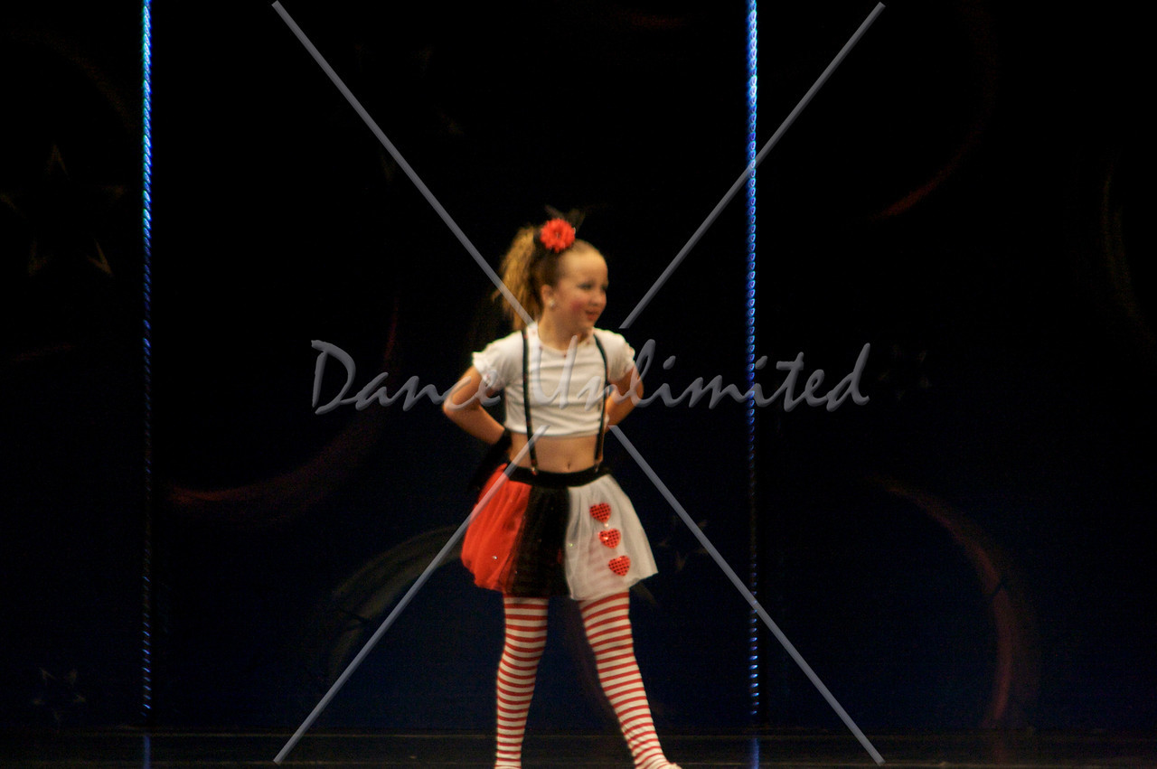 Showstoppers2010 - 064