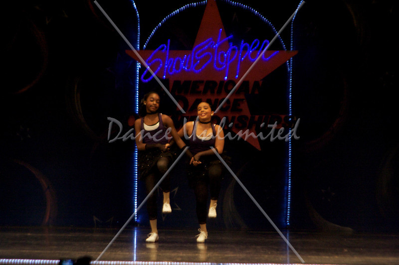 Showstoppers2010 - 081