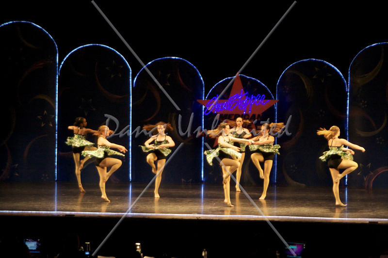 Showstoppers2010 - 278