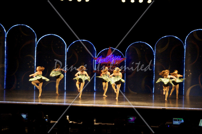 Showstoppers2010 - 299