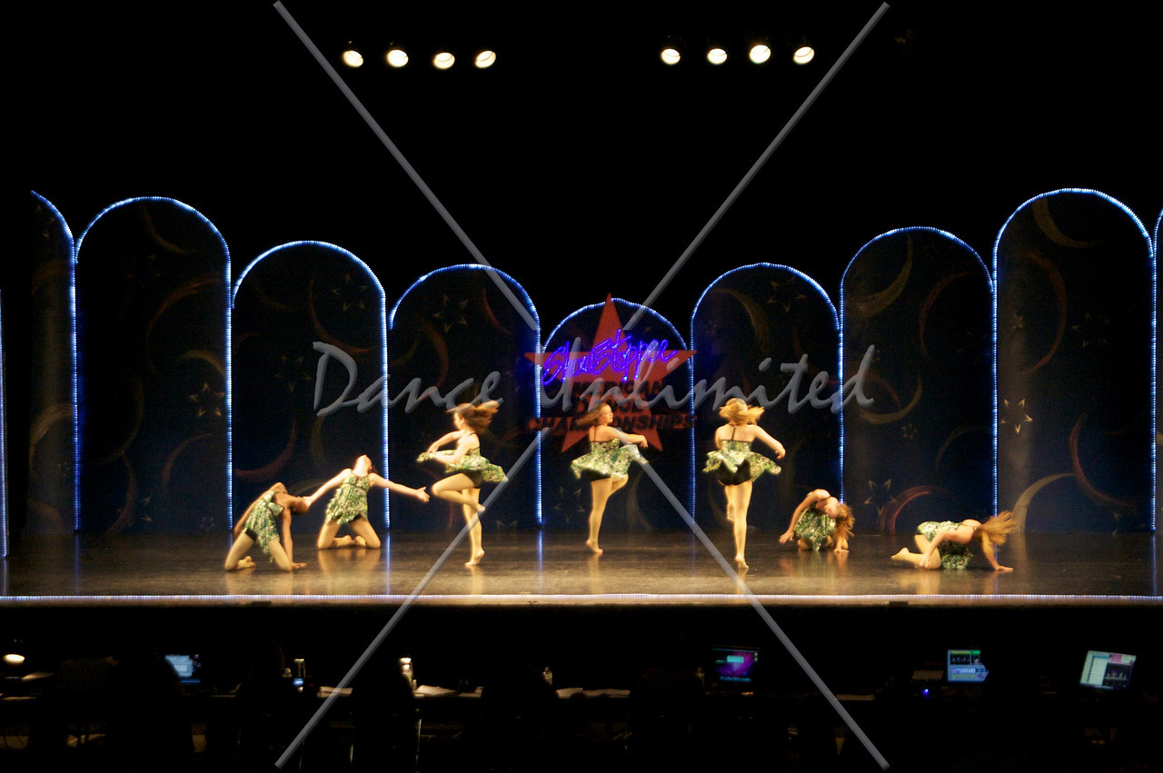 Showstoppers2010 - 256