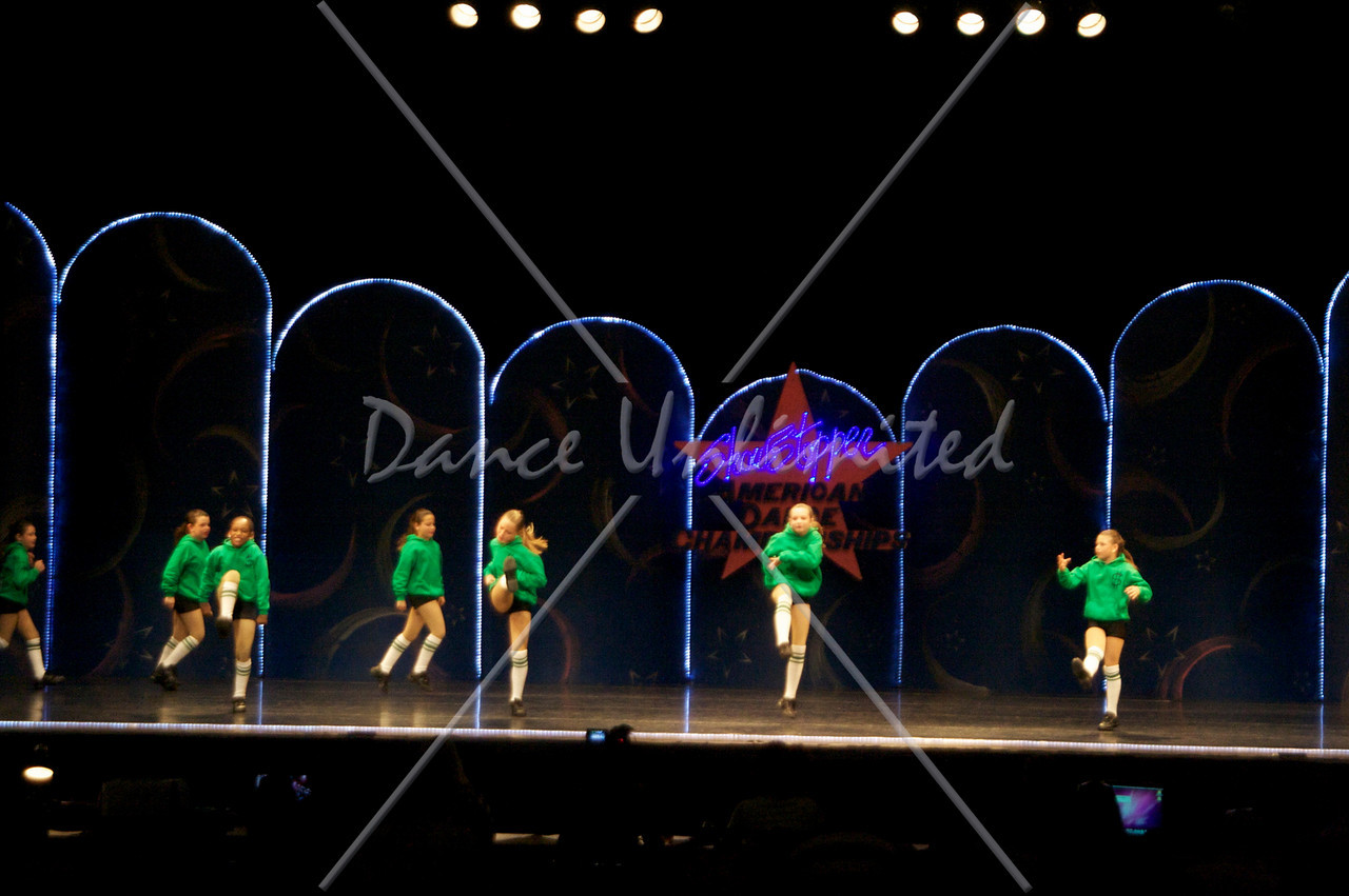 Showstoppers2010 - 168