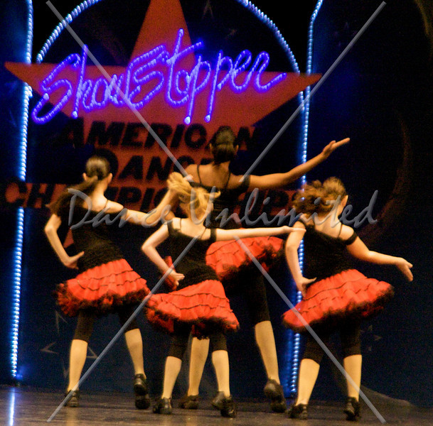 Showstoppers2010 - 191