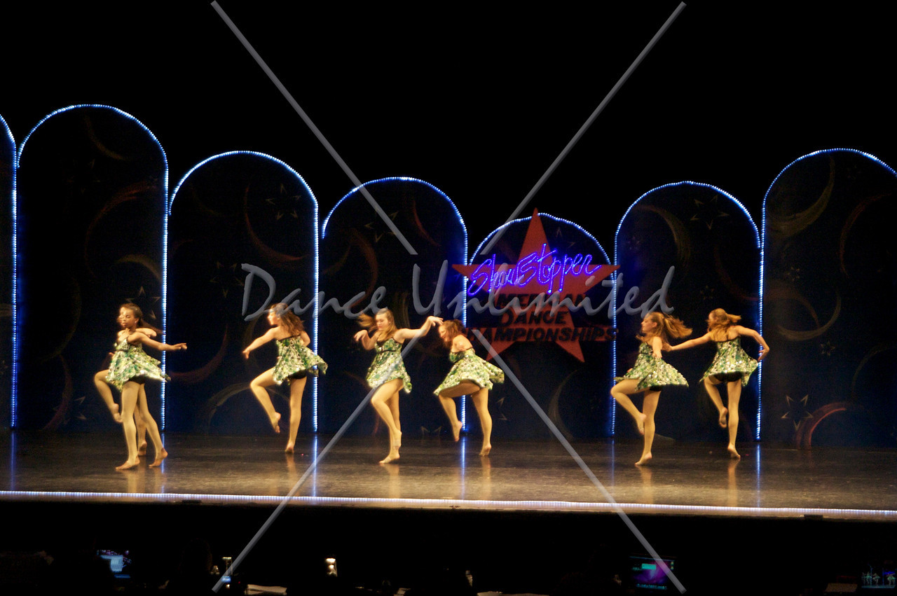 Showstoppers2010 - 264