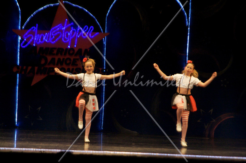 Showstoppers2010 - 062