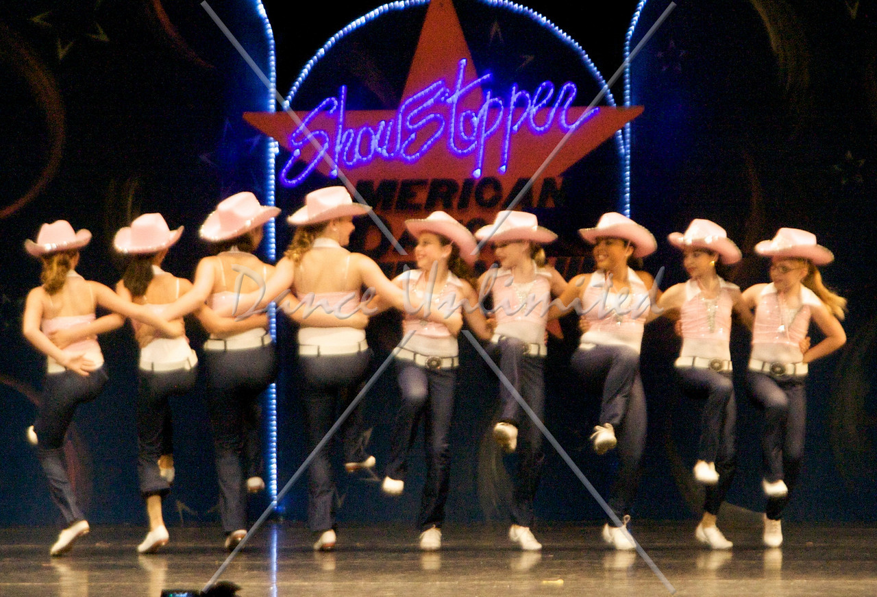 Showstoppers2010 - 152